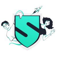 shieldapp
