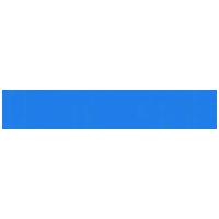 pitchdrive-logo